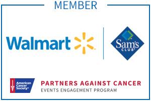 Making strides against breast cancer national breast cancer walk walmart logo toneelgroepblik Choice Image