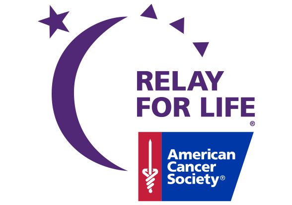 Image result for relay for life