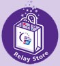 Relay Store