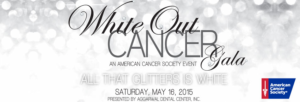 2015-White-Out-Cancer-Web-Banner