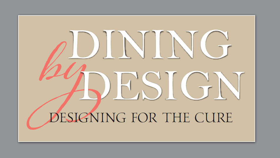 GALA-CY19-SOR-TX-Dining-By-Design-bannerv2