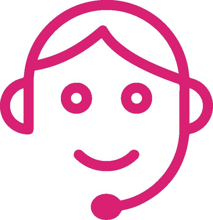 Fundraising Impact Logo