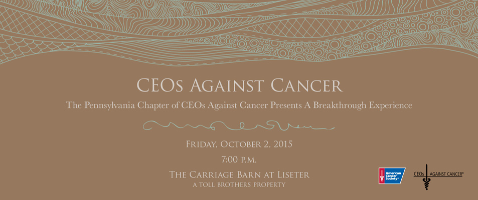 GALA-CY15-EC-PA-Philadelphia-CEOs-Against-Cancer-Banner.jpg