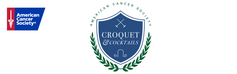 GG-CY19-SOR-Croquet-and-Cocktails-Banner.png