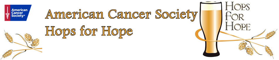 CFP_CY15_EA_Hops for Hope NY Banner