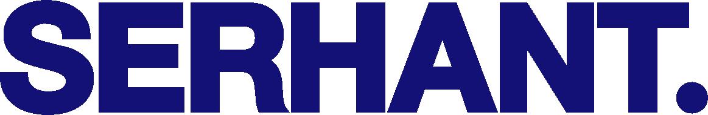 Serhant Logo