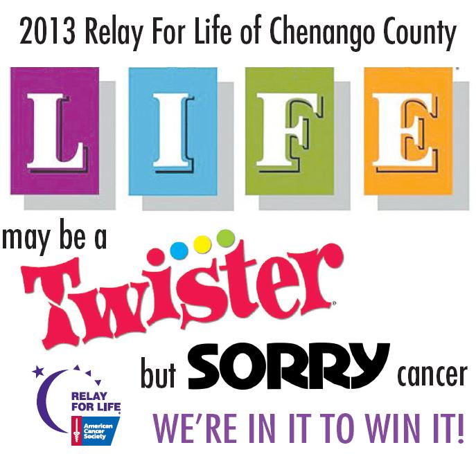 relay for life logo images relay for life logo vector relay for life ...