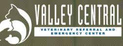 valley central vet hosp