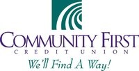 Community First CU