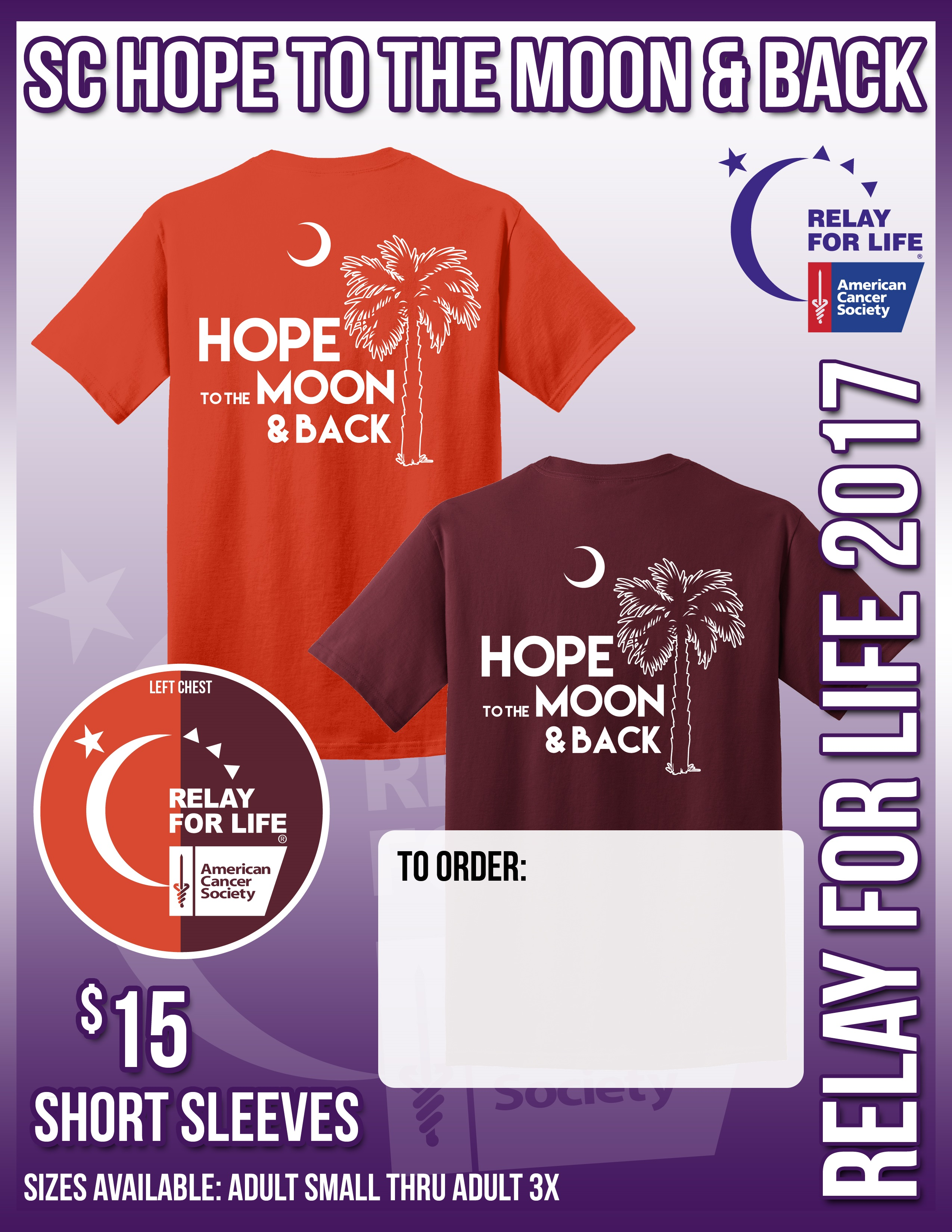 relay for life of kershaw county sign up for relay for life of relay for life of kershaw county. Black Bedroom Furniture Sets. Home Design Ideas